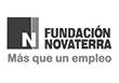 Fundación Novaterra