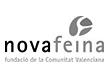 _0001_logo_novafeina