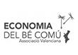 Economía del Bé Comú