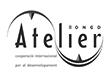 _0013_atelier-logo