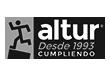 _0014_altur-logo-nuevo-color