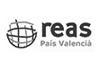 _0017_reaspv_logo