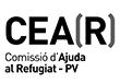 logo_cear