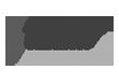 logo_generalitat-valenciana