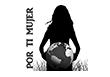 logo_portinujer