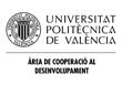 """Universidad"
